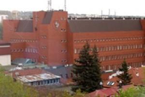 Krakowski Szpital Specjalistyczny od września nie ma dyrektora