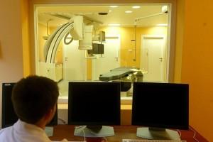 Kardiologia inwazyjna: czy grozi nam nadmiar ośrodków i obniżenie jakości leczenia