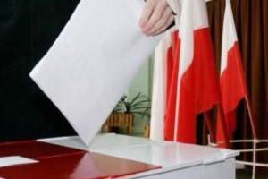 Kędzierzyn-Koźle: z lekarza na prezydenta