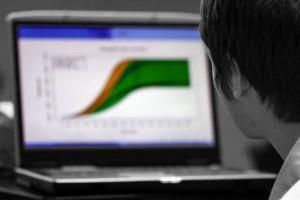 SIR World Report 2010 m.in. o polskich uczelniach medycznych