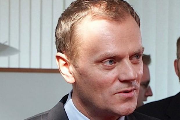 Rozpoczęło się spotkanie premiera z Porozumieniem Zielonogórskim