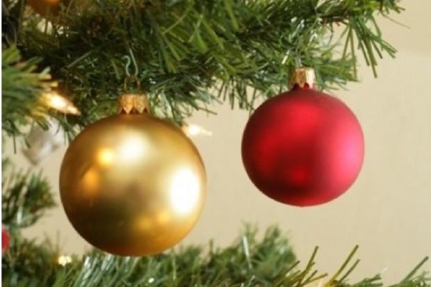 Skierniewice: dwaj poparzeni chłopcy Święta spędzą w domu