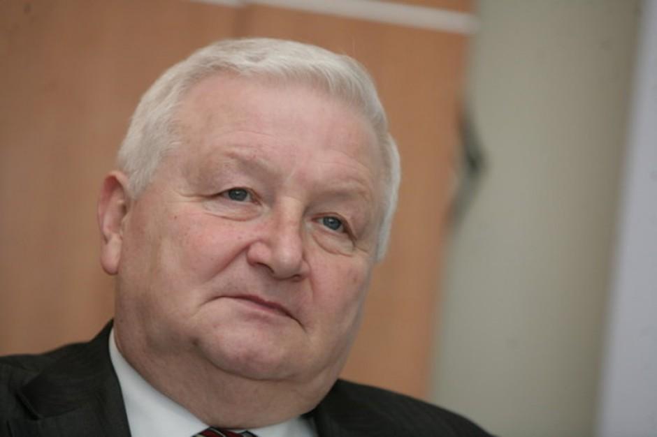Tychy: samorząd województwa akceptuje cięcia w szpitalu
