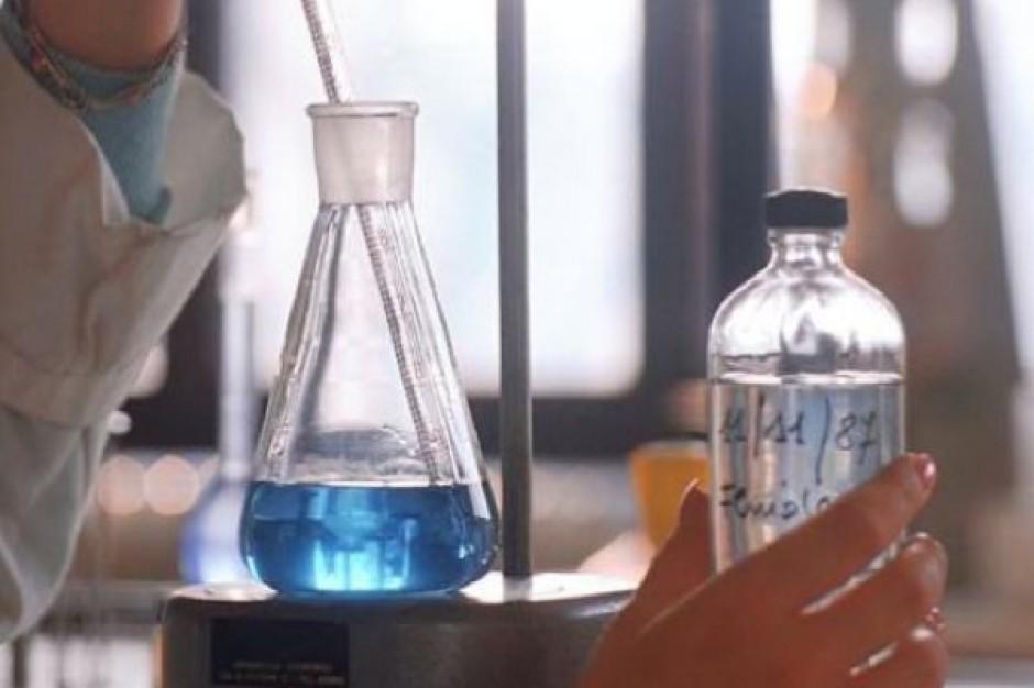 Niemcy: projekt ustawy dopuszczającej testy na embrionach