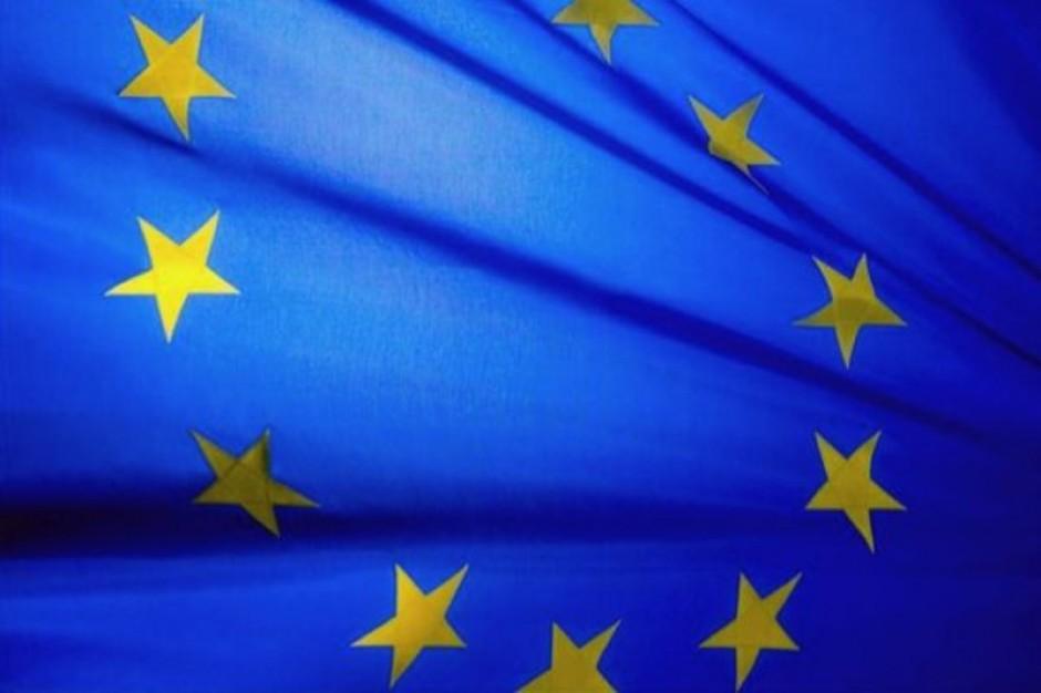 Trybunał UE: Polska złamała dyrektywę w sprawie leków