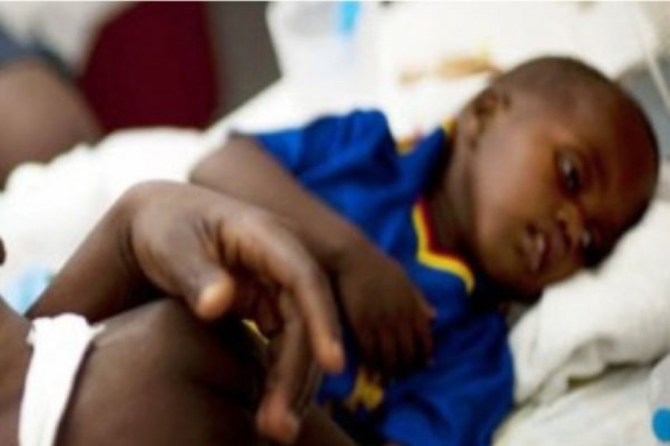 Haiti: epidemia cholery wywołała fale mordów i samosądów