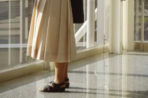 USA: szpital św. Józefa w Phoenix już nie katolicki