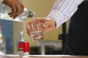 Lubuskie: alkohol i medycyna...