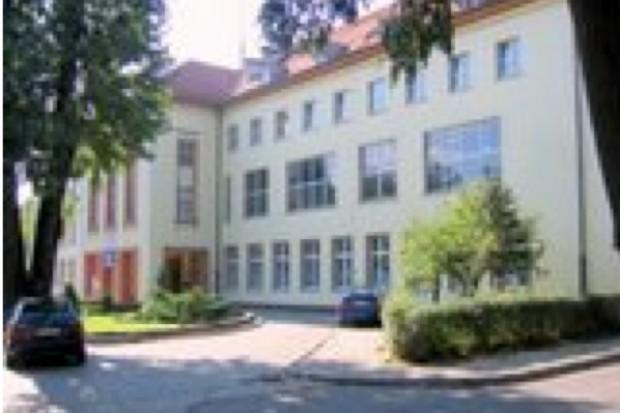 Głogów: szpital kończy negocjacje z NFZ