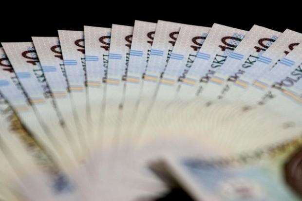 ARP: kolejne szpitale składają wnioski o pożyczki