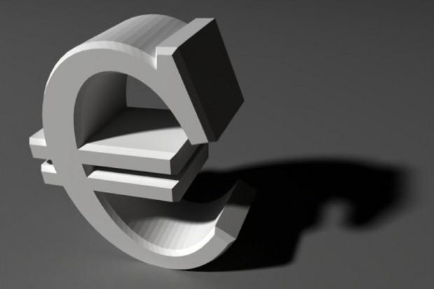 Podlaskie: unijne środki na modernizację ZOZ-ów