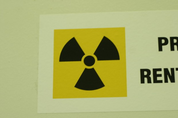 Podkomisja zdrowia: czas pracy radiologów będzie dłuższy od maja 2014 r.