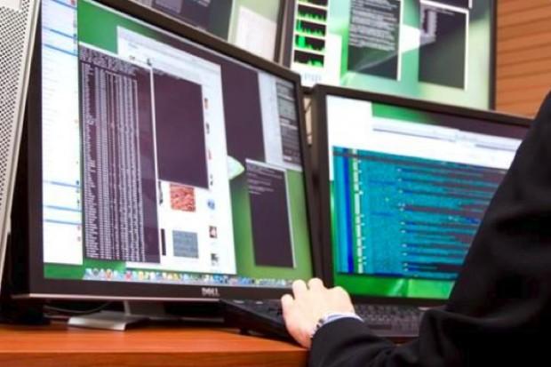 Śląsk: tym razem, to system komputerowy dzielił kontraktami