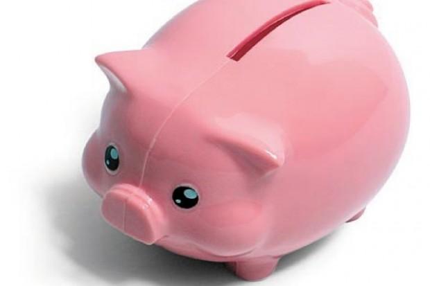 Podkarpackie: w Jaśle zbierają pieniądze dla szpitala