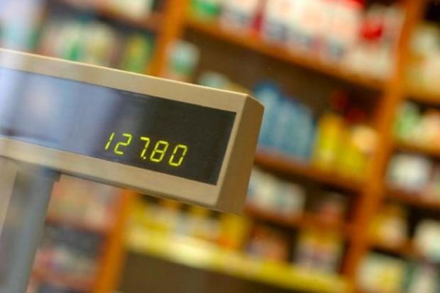 Lublin: zamieszanie wokół cen leków w aptekach