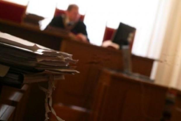Kraków: akt oskarżenia przeciwko znanej specjalistce w mikrochirurgii