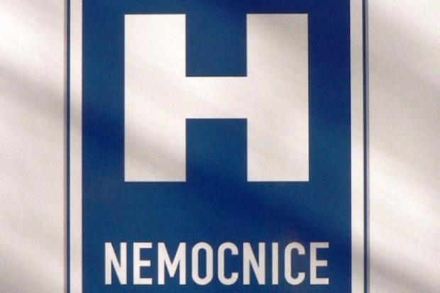 Czechy: lekarze poszli na wojnę z rządem