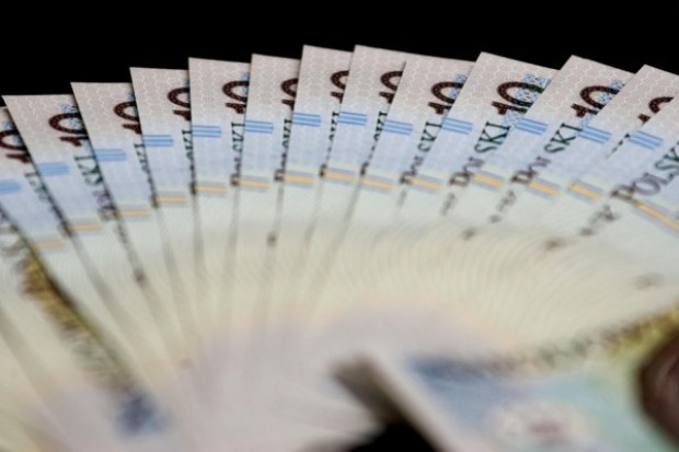 Łapy: o 4 mln zł za mało na leczenie?