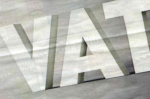 Usługi medyczne będą droższe: trwa zamieszanie wokół VAT
