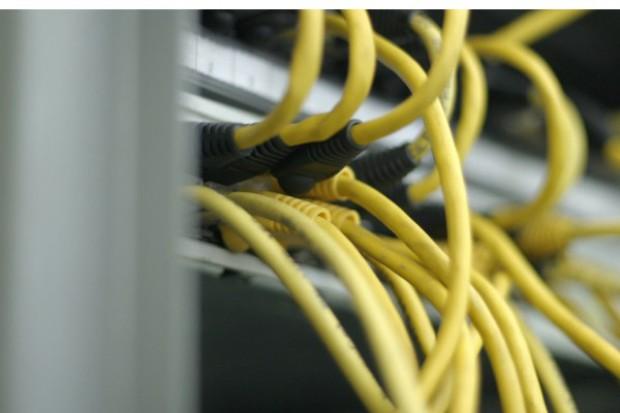 CSIOZ: jeden z informatycznych przetargów rozstrzygnięty