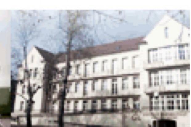 Białogard: szpital ma nowego dyrektora