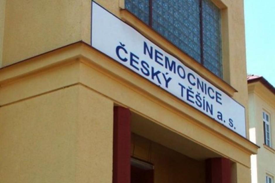 Czechy: szpitale bez lekarzy i... co dalej?