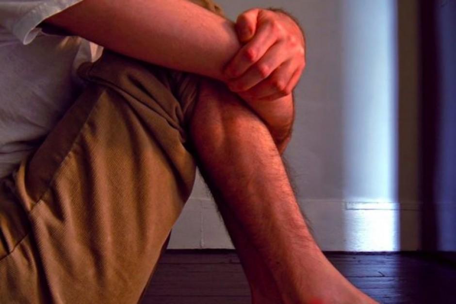USA: młodzi ludzie popadają w depresję w domach spokojnej starości