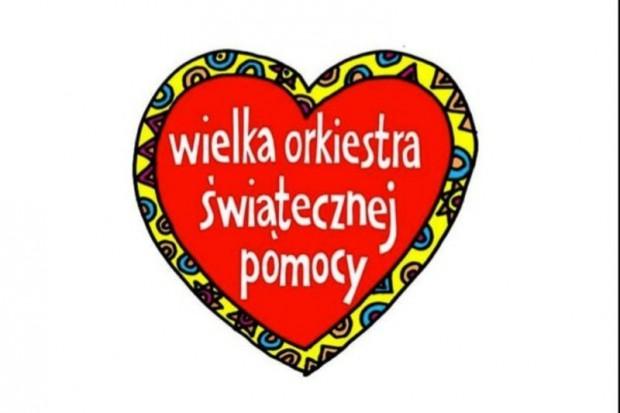 WOŚP: na razie 23 mln zł - Orkiestra liczy dalej