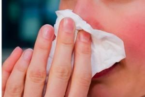 GIS uspokaja: nowa grypa jak sezonowa