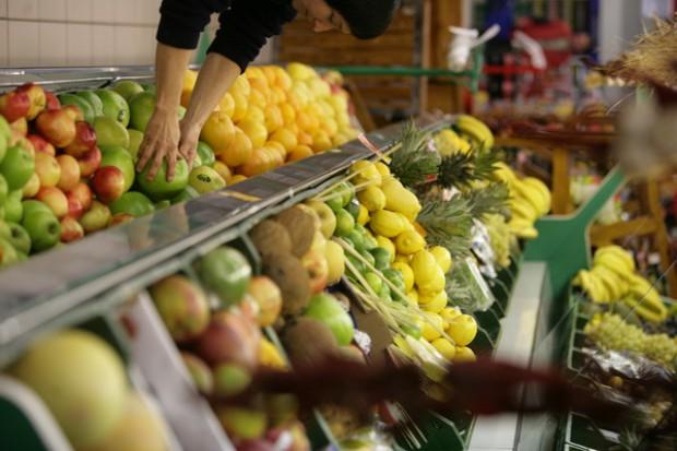 Dieta śródziemnomorska sprzyja naszemu zdrowiu