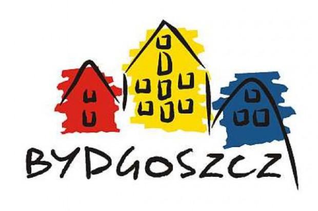 Eksperci: Bydgoszcz wyróżnia się jakością opieki zdrowotnej