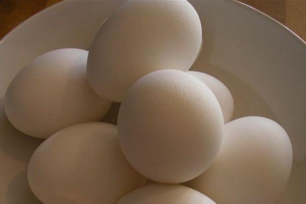Pekin zawiesił import niemieckiej wieprzowiny i jaj