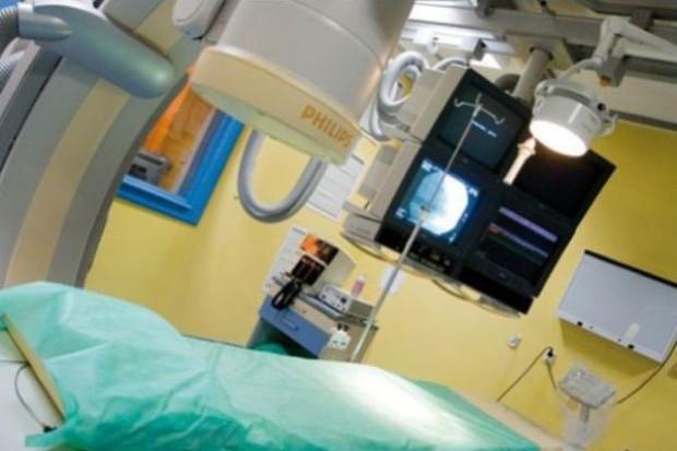 Diagnostyka obrazowa: rozporządzenie opóźnione, bo za dużo do niego uwag?