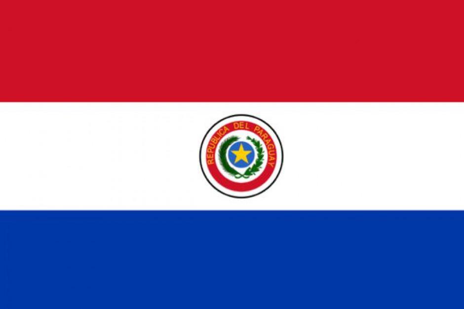 Śląsk: lekarze jadą leczyć do Paragwaju