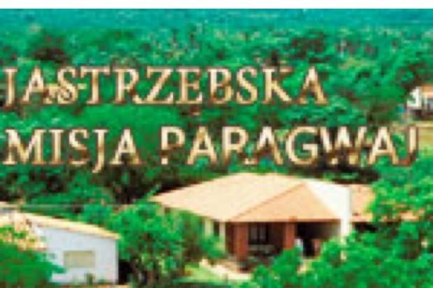 Śląska Izba Lekarska patronuje wyprawie do Paragwaju