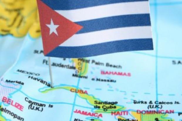 Kuba: proces ws. śmierci pacjentów szpitala psychiatrycznego