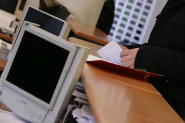 RPO o udostępnieniu dokumentacji medycznej zmarłego