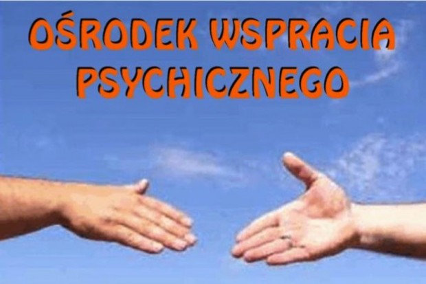 Opolskie: mają czwarty oddział psychiatryczny w województwie