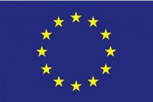 Parlament Europejski: leczenie bez granic od 2013 roku