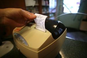 Kasy fiskalne od maja, czyli przygotowania do ewidencji przychodów czas zacząć