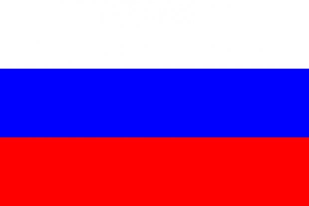 Rosja: rozprzestrzenia się epidemia AIDS