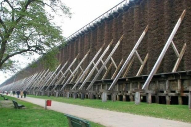 Sejm: jest nowelizacja ustawy o uzdrowiskach