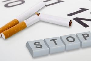 Zakaz palenia w szpitalach psychiatrycznych wciąż tylko na papierze