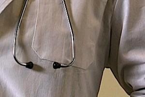 Resort zdrowia o specjalizacjach i stażach