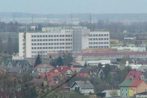 Chełm: prezydent miasta interweniuje w sprawie kontraktów z NFZ