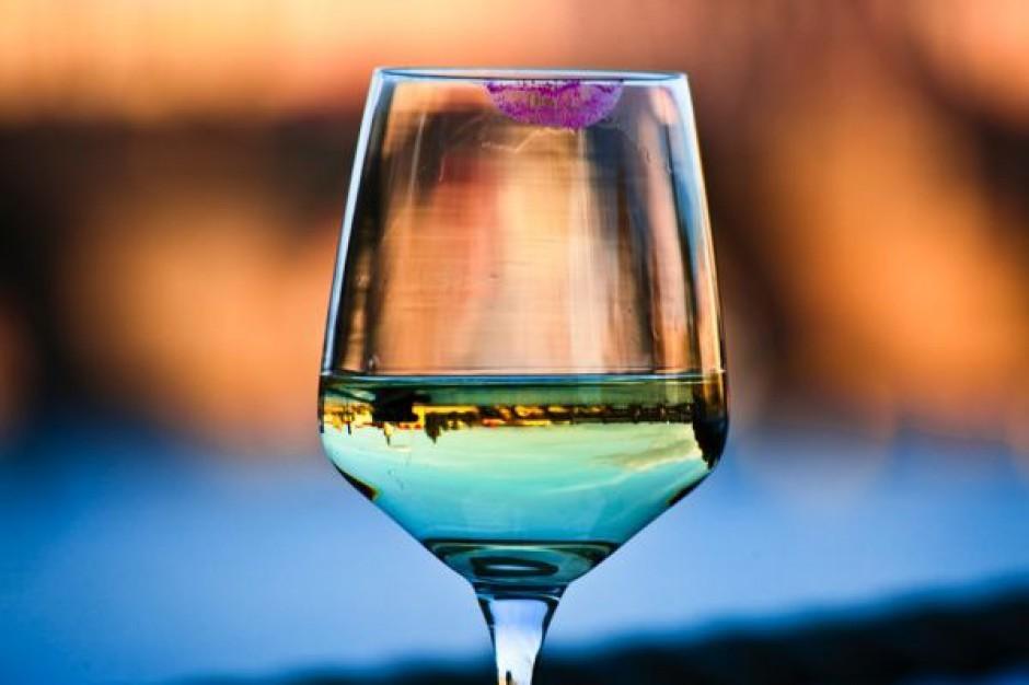 Nadmiar alkoholu sprzyja migotaniu przedsionków