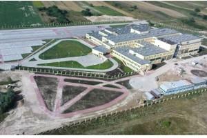 Łęczna: rozbudowa szpitala powinna zakończyć się w 2020 roku