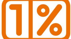 Krosno Odrzańskie: starostwo apeluje o 1 procent na szpital