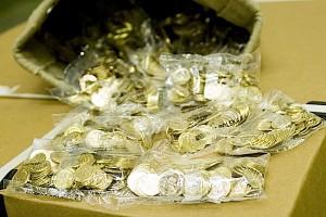 Grajewo: grosz z każdego bochenka chleba na rzecz szpitala