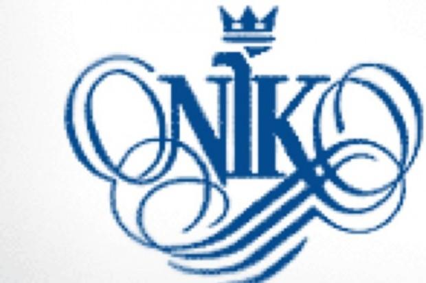 Wrocław: NIK potwierdza nieprawidłowosci w ASK